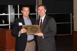 112612-Neil-AGC-Award-300x199