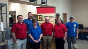 2013-Columbus-Office-Team1-300x168