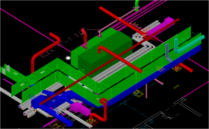 building information modeling_1