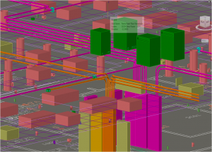 building information modeling_2