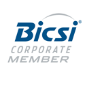 Logo_Bicsi
