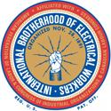 Logo_IBEW
