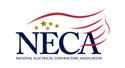 Logo_NECA
