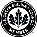 Logo_USGBC